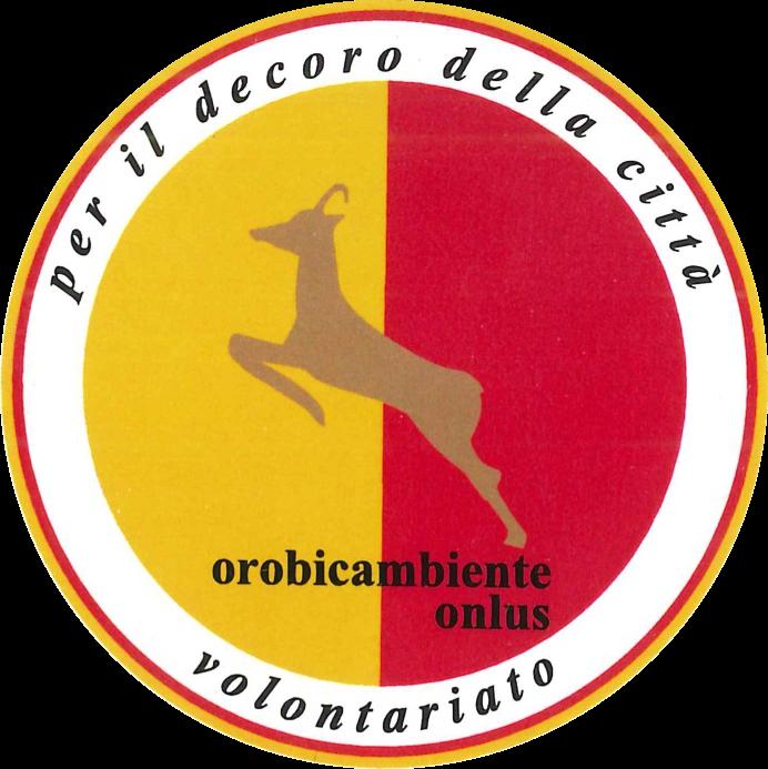 Orobicambiente